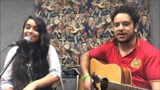 Love Mashup || Accoustic || - mahfouzband4 , Acoustic