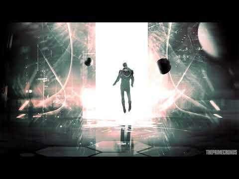 Atom Music Audio - Reflection - UC4L4Vac0HBJ8-f3LBFllMsg