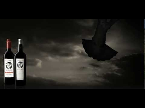 Ravenswood reklamfilm