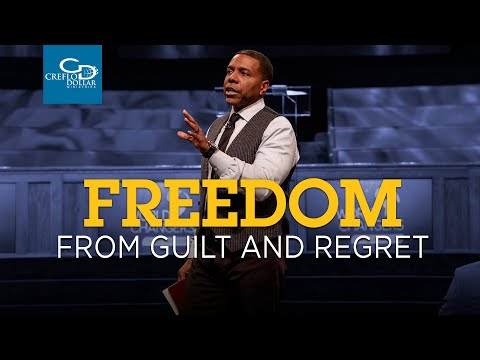 Freedom From Guilt and Regret - Episode 2