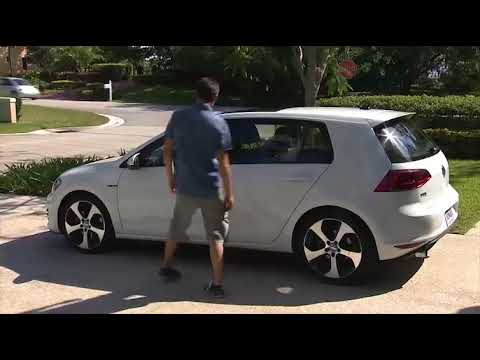 Keyless Entry and Push Button Start/Stop | Knowing Your VW - UC5vFx0GahDIWLMFm5j2_JZA