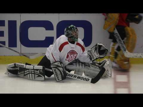 Hockey For Heart 2017 Recap Video