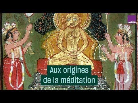 Vidéo de Éric Rommeluère