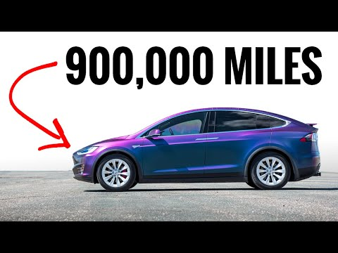 7 Luxury Cars Only SMART People BUY!