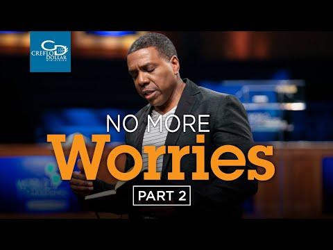 No More Worries Pt.2 - Episode 4