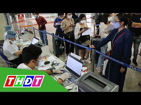 Đông Nam Á vẫn thận trọng trước diễn biến dịch Covid-19 | THDT> </a> <div style=