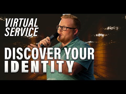 How to Discover your Identity?
