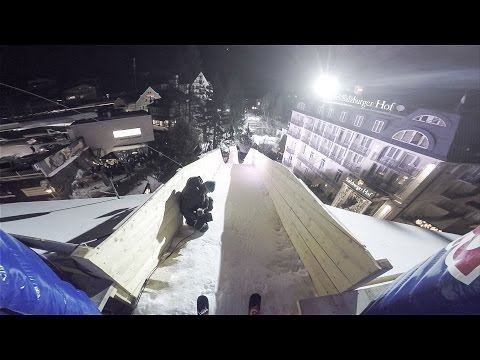 Jesper Tjäder's GoPro View at the Red Bull PlayStreets (3rd Place Run) - UCKMw1Sgs5DG75nX7ypPrISQ