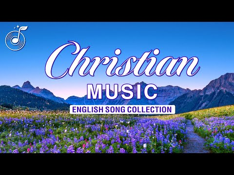Christian Song Collection With Lyrics - Devotional Songs