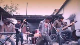 Dude Bana Mai Teri Khatir.mp3 - akshayyagnik , Rock