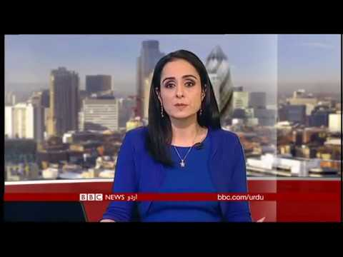 Sairbeen Wednesday 14th March 2018