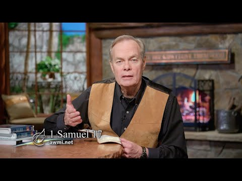 Lessons From Elijah: Week 1, Day 2 - Gospel Truth TV