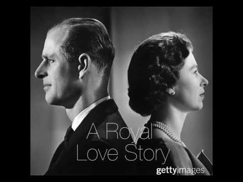 Queen Elizabeth II and Prince Philip celebrate 70 years of marriage - Getty Images