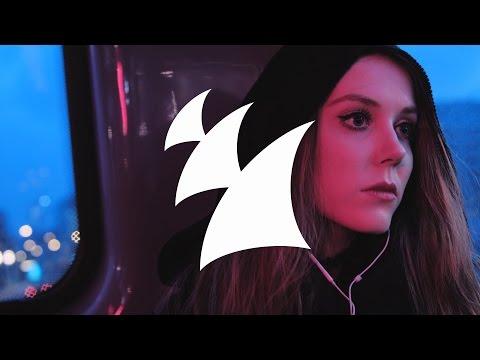 Junolarc & Erick Morillo feat. Ora Solar - Don't Belong (Official Music Video) - UCGZXYc32ri4D0gSLPf2pZXQ