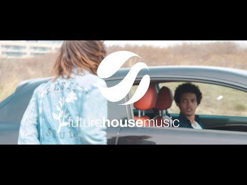 Chester Young & Jasted - Sorry (Official Music Video) - UCXvSeBDvzmPO05k-0RyB34w