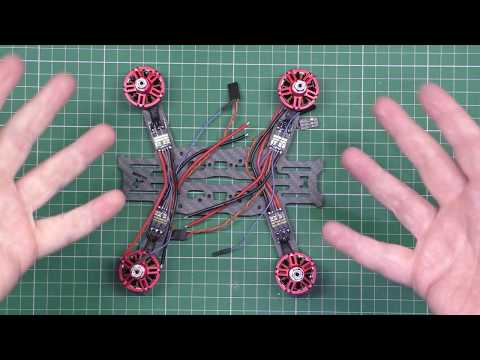 Overpowered racing mini quad build part 1 of 2 - UC4fCt10IfhG6rWCNkPMsJuw