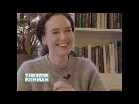 Therese Bohman - Den andre kvinnen