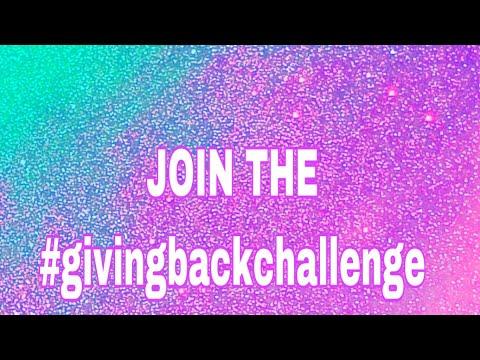 💕ENTRY #20 TO THE #givingbackchallenge FROM #bridgetmurray #ATC #mixmedia February 15, 2021💕