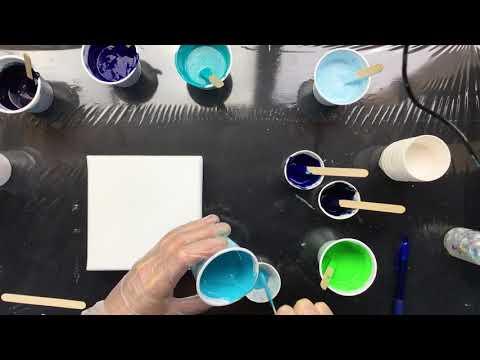 ( 592 )  1 Testing silicones waterproof sunprotector
