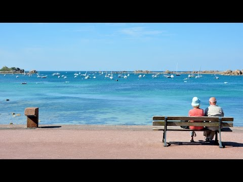 The Ultimate Retirement Breakthrough - Pension Safety Net