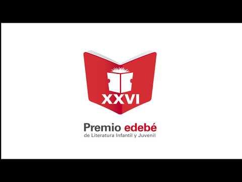 Vidéo de Beatriz Oses García