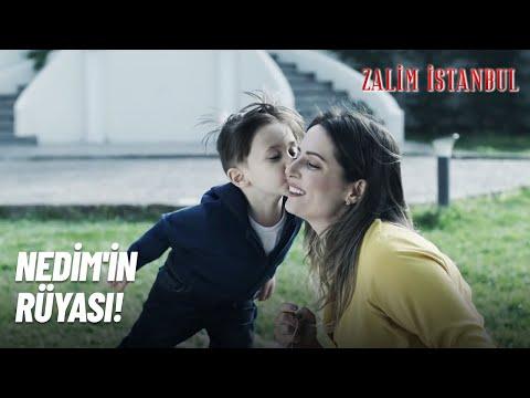 Nedim'in Rüyası! - Zalim İstanbul 5.Bölüm