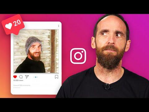 ¿CÓMO FUNCIONA JPEG? ¡¡Las matemáticas de tus fotos de Instagram!!