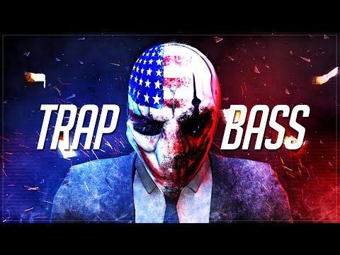 Trap Music 2018 ☢ BASS BOOSTED Trap Mix  - UCp6_KuNhT0kcFk-jXw9Tivg