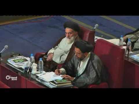 الحرس الثوري قد يحدد المرشد الجديد لإيران.. وعراقي المولد مرشح لخلافة خامنئي