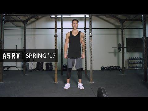 ASRV | Spring '17 Teaser