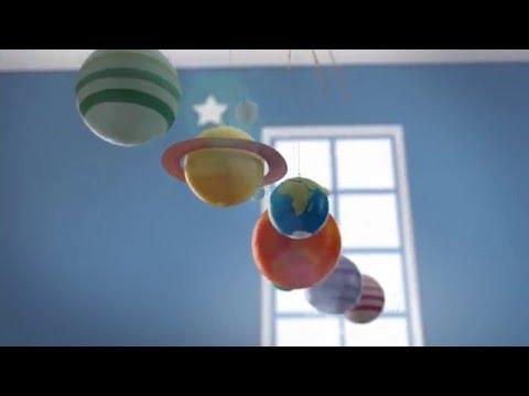 Planets (short)