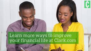 How to get your financial life together