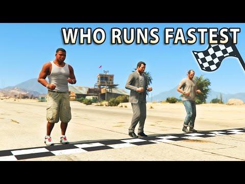 GTA 5 Real Life Thug Mod #34 - FRANKLIN'S LOWRIDER!! (GTA 5