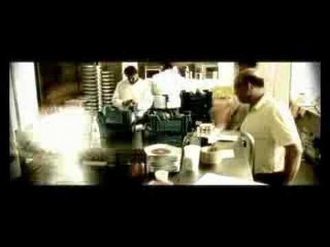 Beispiel: Image-Clip, Video: Gourmet- u. Eventservice Da Gianni.