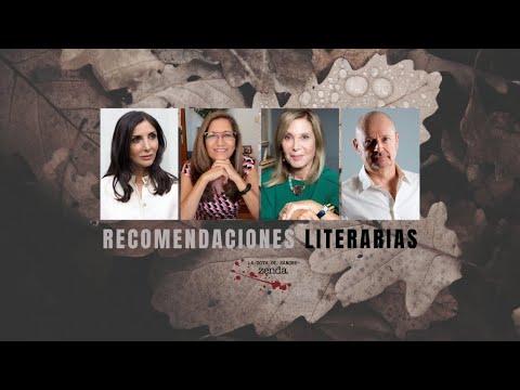 Vidéo de Rosa Huertas