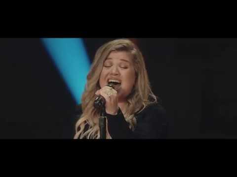 Move You (Nashville Sessions)