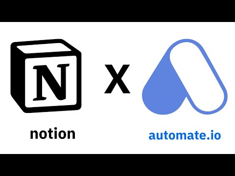 Notion buys Automate