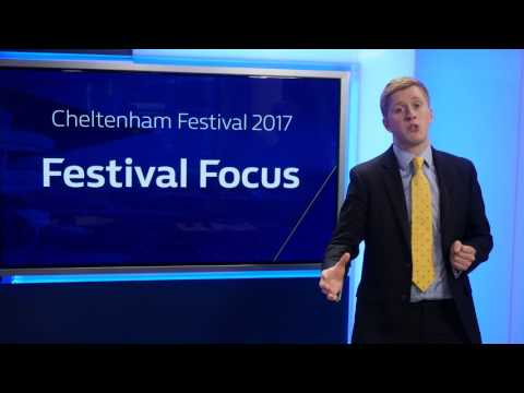 Cheltenham Festival Focus - Queen Mother Champion Chase