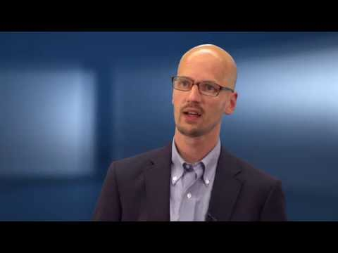 Prof. Dr. Kohorst – Perfekte Implantatposition