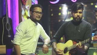 Chand sitare - big_bobby007 , Carnatic