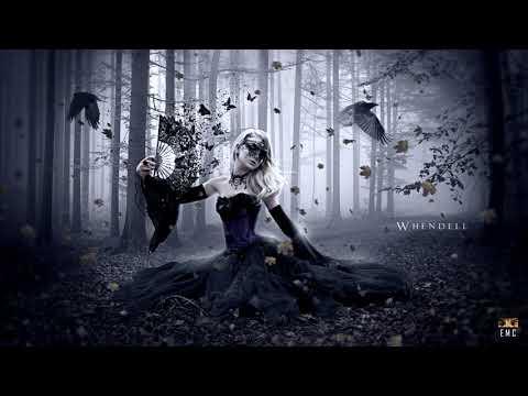 Elephant Music - Unchanged | Epic Dramatic Emotional Orchestral - UCZMG7O604mXF1Ahqs-sABJA