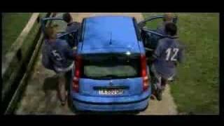 FIAT PANDA 169 1.2