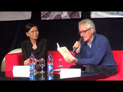 Vidéo de Anna Moï