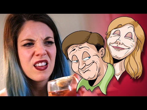 Judgy Parents Are Still The Worst •Wine Mom