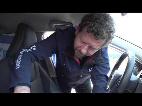 Behöver du en diagnos på bilen?