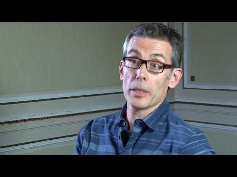 Advanced Practitioner in Executive Coaching - Testimonial by Paul Van Geyt