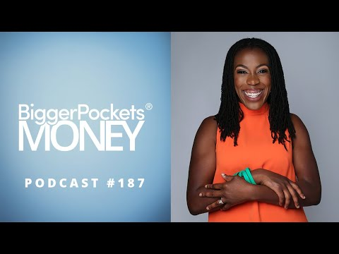 Tiffany Aliche's 10 Financial Components to Become 'Financially Whole' | BP Money 187