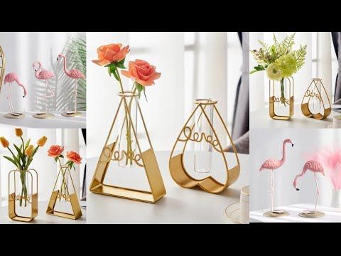 DIY AMAZING ROOM DECOR IDEAS YOU WILL LOVE – EASY and CHEAP CRAFTS #. #DIYGlam #roomdecor