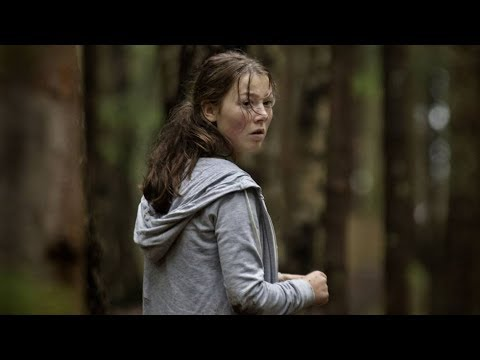 Utoya. 22 de julio - Trailer español (HD)