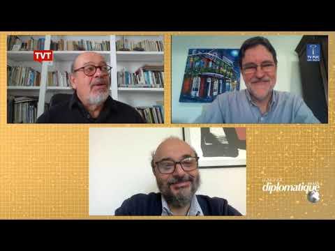 O que pensa a direita - Programa Le Monde Diplomatique Brasil #118
